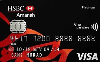 Malaysia best cash rebate credit card cash rebate reheart Choice Image
