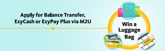 maybank credit transfer