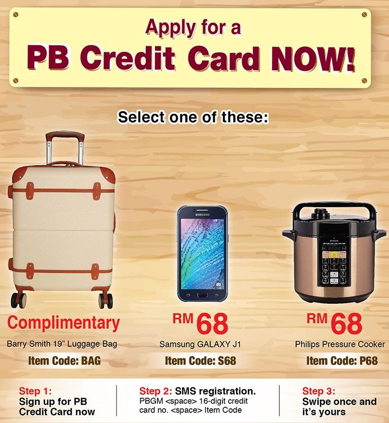 Best Rewards Credit Card Travel
