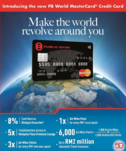 Citi ® Double Cash Card Citi Simplicity ® Card Citi ® / AAdvantage ® Platinum Select ® World Elite ™ Mastercard ® Citi ® / AAdvantage ® Executive World Elite TM Mastercard ® CitiBusiness ® / AAdvantage ® Platinum Select ® World Mastercard ® American Airlines AAdvantage MileUp SM Card Citi ThankYou ® Preferred Card Citi Premier SM Card Citi ThankYou ® Preferred Card for College.