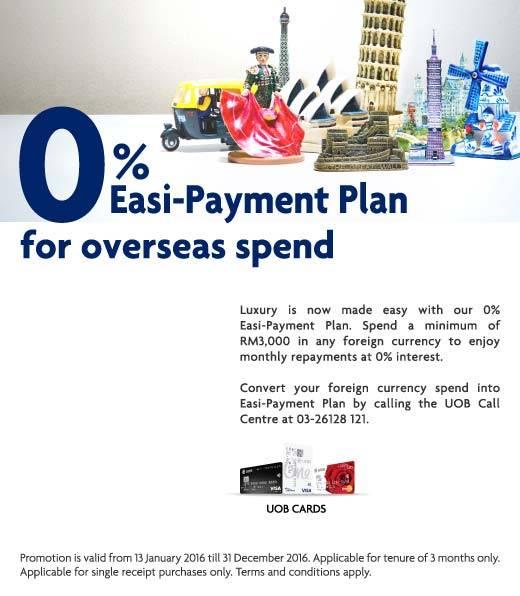 Biaya cash advance mandiri photo 1